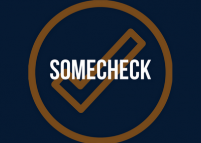 Somecheck