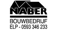 Bouwbedrijf Naber