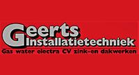 Geerts installatietechniek