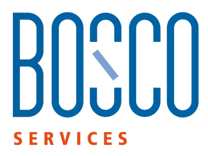 Bosco Services