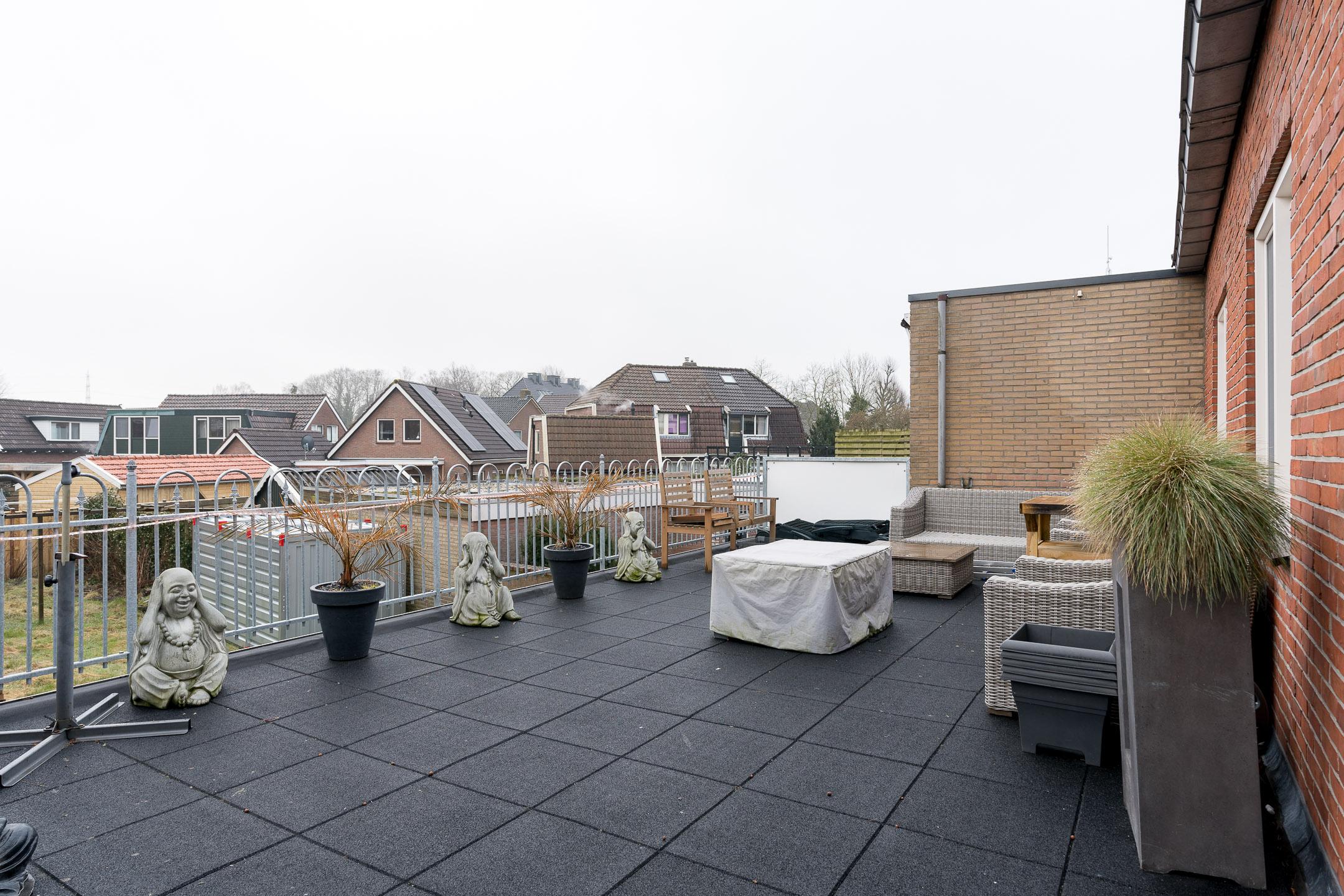 Hekstraat 34 a,Beilen,Drenthe,4 BadkamerBadkamer,Woningen,Hekstraat,2,1066
