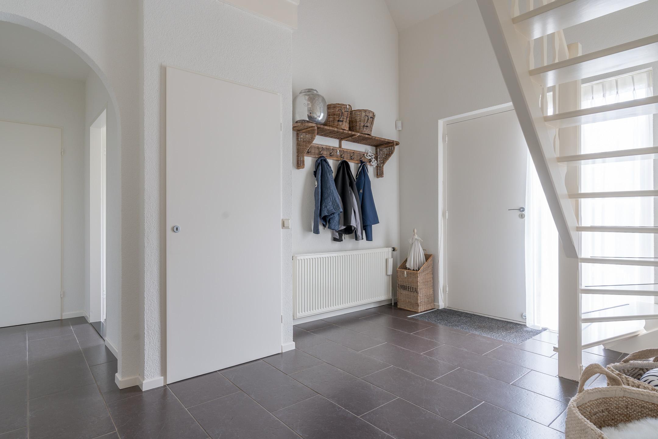 Oosteinde 25 a,Westerbork,Drenthe,1979 Bedrooms Bedrooms,5 BadkamerBadkamer,Woningen,Oosteinde ,2,1069