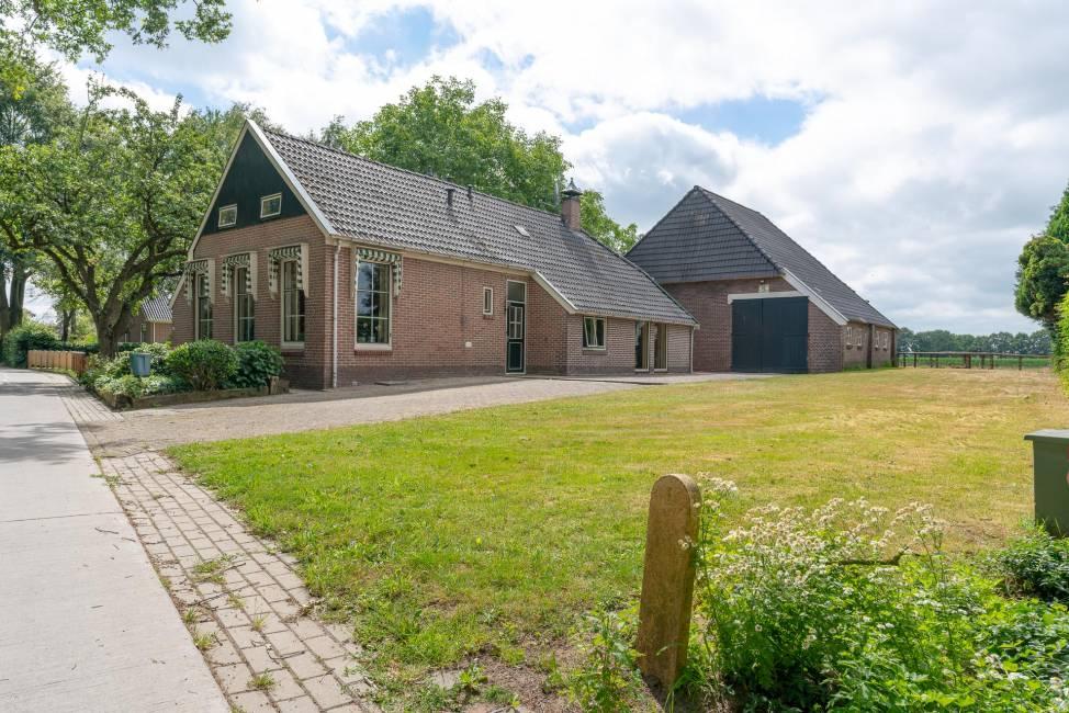Schoonloerweg 12,Drenthe,Funda,koop