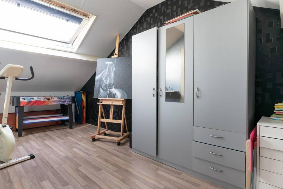 Selhof 17,Drenthe,1990 Bedrooms Bedrooms,5 BadkamerBadkamer,Twee onder een kap,Selhof,3,1090