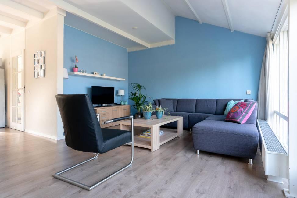 Boerkamp 6,Drenthe,1978 Bedrooms Bedrooms,5 BadkamerBadkamer,Eengezinswoning,Boerkamp,3,1091