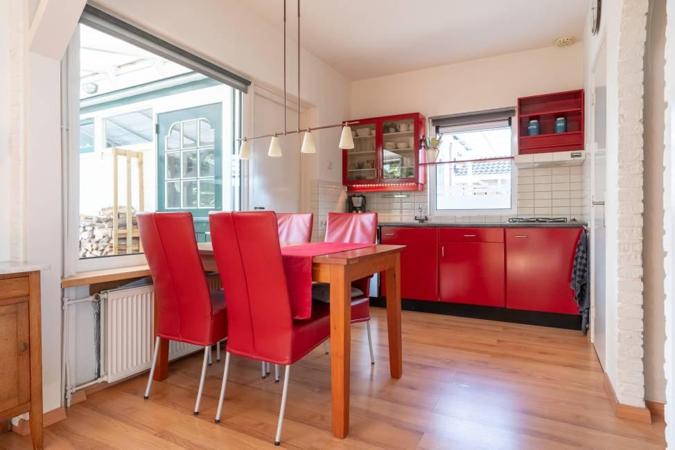 Rolde,Drenthe,1959 Bedrooms Bedrooms,4 BadkamerBadkamer,Eengezinswoning,2,1093