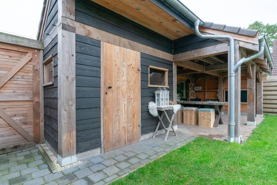 W.Slotweg 11,Drenthe,2000 Bedrooms Bedrooms,4 BadkamerBadkamer,Twee onder een kap,W.Slotweg,3,1095