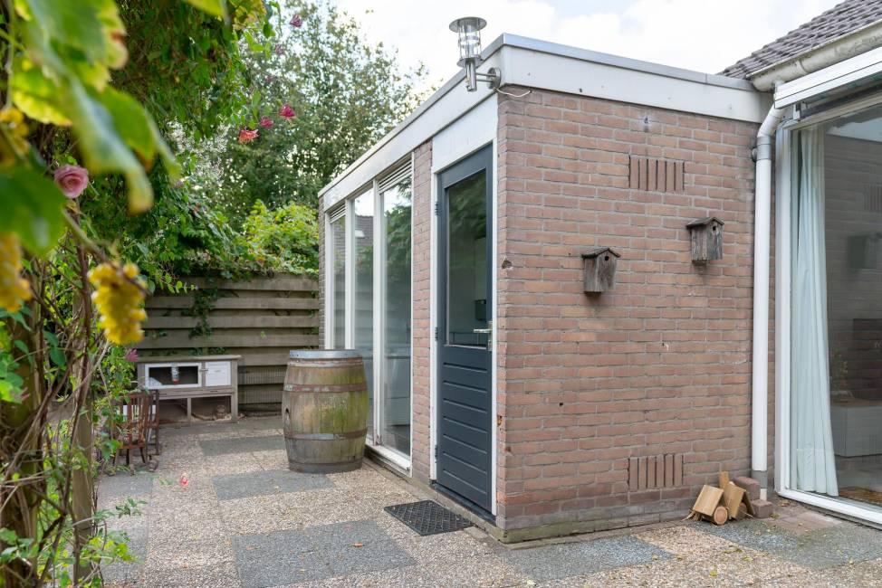 Boerkamp 23,Drenthe,1976 Bedrooms Bedrooms,5 BadkamerBadkamer,Eengezinswoning,Boerkamp ,2,1097
