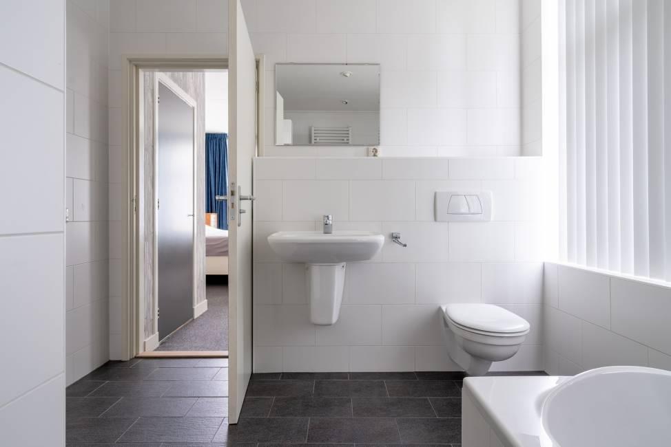 Wijsterseweg 13, Mantinge, Drenthe, 1933 Bedrooms Bedrooms, ,6 BadkamerBadkamer,Woningen,Te koop,Wijsterseweg,2,1099