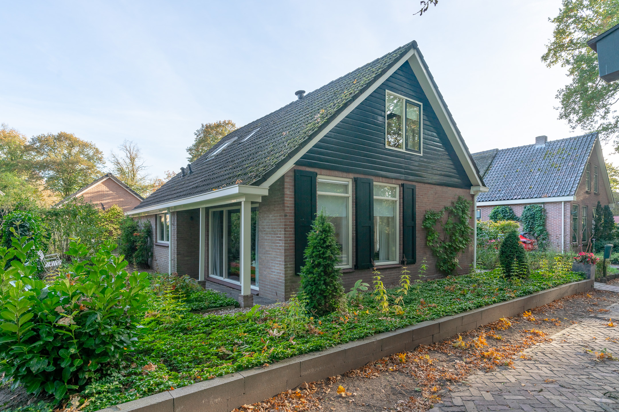 Zandhoeklaan 33,Drenthe,Woningen,Zandhoeklaan ,1103