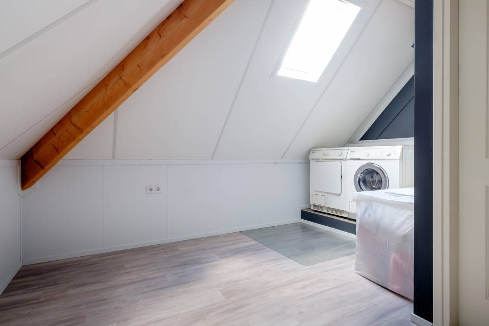 Ingenieur E. Biewingaweg 2, Witteveen, Drenthe, 2000 Bedrooms Bedrooms, ,6 BadkamerBadkamer,Vrijstaande woning,Te koop,Ingenieur E. Biewingaweg ,2,1107