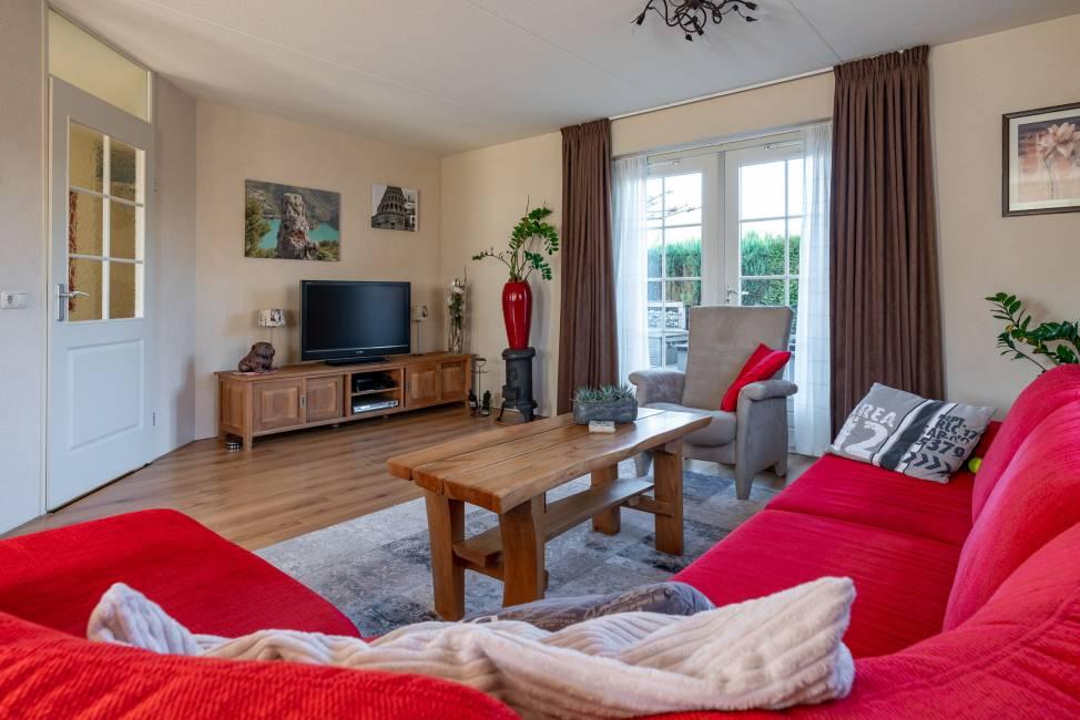 Esstraat 8, Wijster, Drenthe, 2003 Bedrooms Bedrooms, ,5 BadkamerBadkamer,Eengezinswoning,Te koop,Esstraat,2,1109