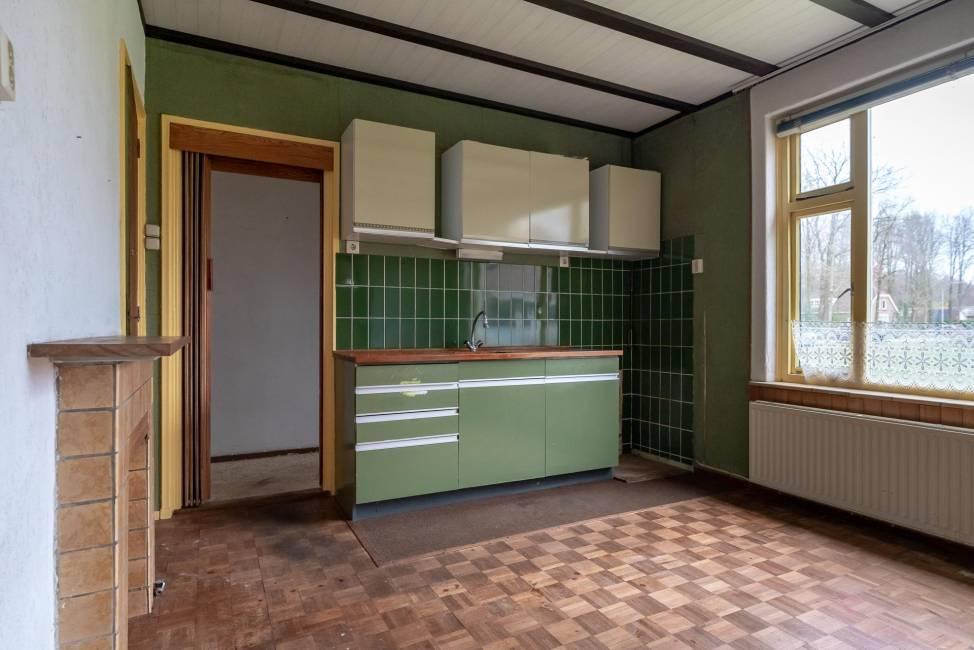 Mr. H. Smeengeweg 31, Drenthe, 1927 Bedrooms Bedrooms, ,5 BadkamerBadkamer,Eengezinswoning,Te koop,Mr. H. Smeengeweg,2,1110