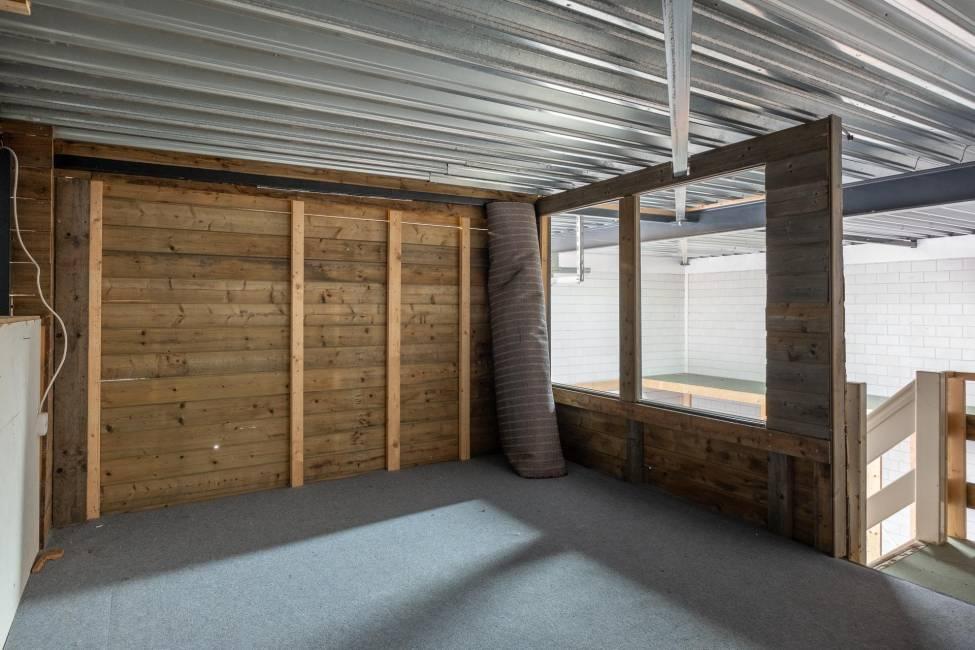 Afrikaweg 11, Drenthe, 2002 Bedrooms Bedrooms, ,Bedrijfsonroerendgoed,Te koop bedrijfspand,Afrikaweg,1,1113