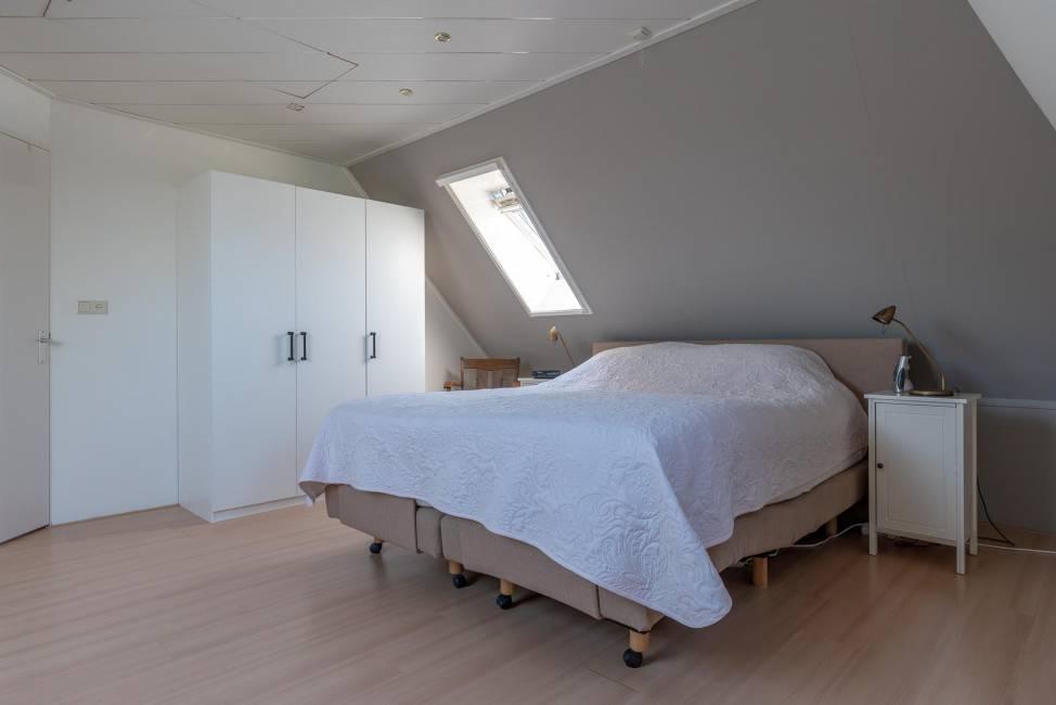 Schoonloerweg 14, Elp, Drenthe, 1937 Bedrooms Bedrooms, ,5 BadkamerBadkamer,Woonboerderij,Te koop,Schoonloerweg,2,1115