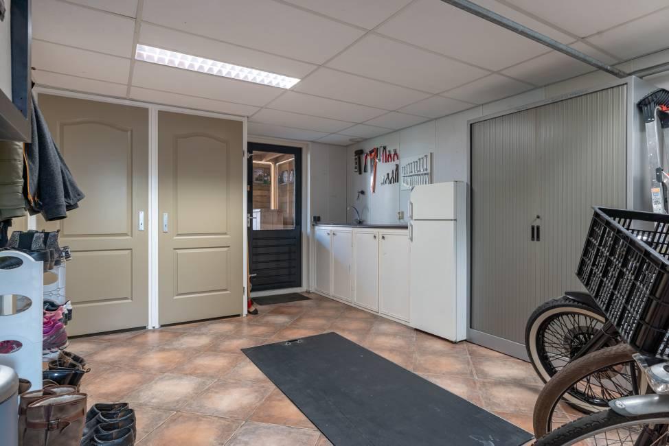 W. Slotweg 9, Drenthe, 2000 Bedrooms Bedrooms, ,5 BadkamerBadkamer,Woningen,Te koop,W. Slotweg ,3,1116