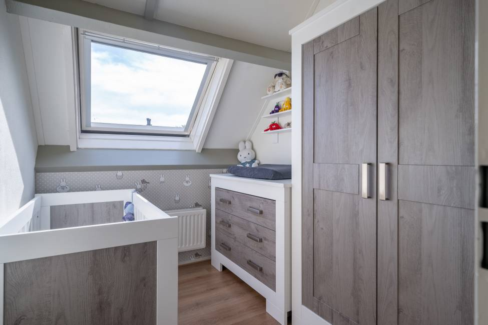 De Gloep 12, Drenthe, 1984 Bedrooms Bedrooms, ,5 BadkamerBadkamer,Twee onder een kap,Te koop,De Gloep,3,1118