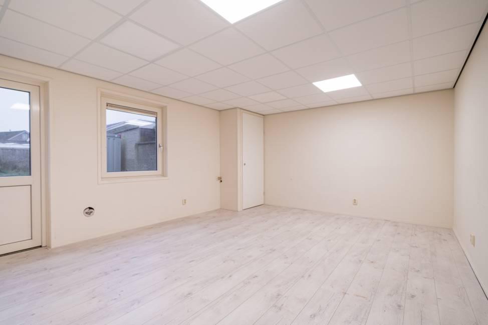 Hekstraat 34, Drenthe, 1960 Bedrooms Bedrooms, ,1 BadkamerBadkamer,Bedrijfsonroerendgoed,Te huur bedrijfspand,Hekstraat ,1,1120