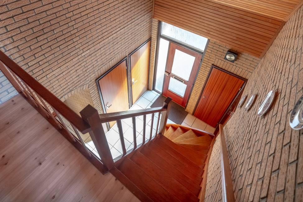 Julianastraat 14, Westerbork, Drenthe, 1977 Bedrooms Bedrooms, ,4 BadkamerBadkamer,Woningen,Te koop,Julianastraat,2,1123