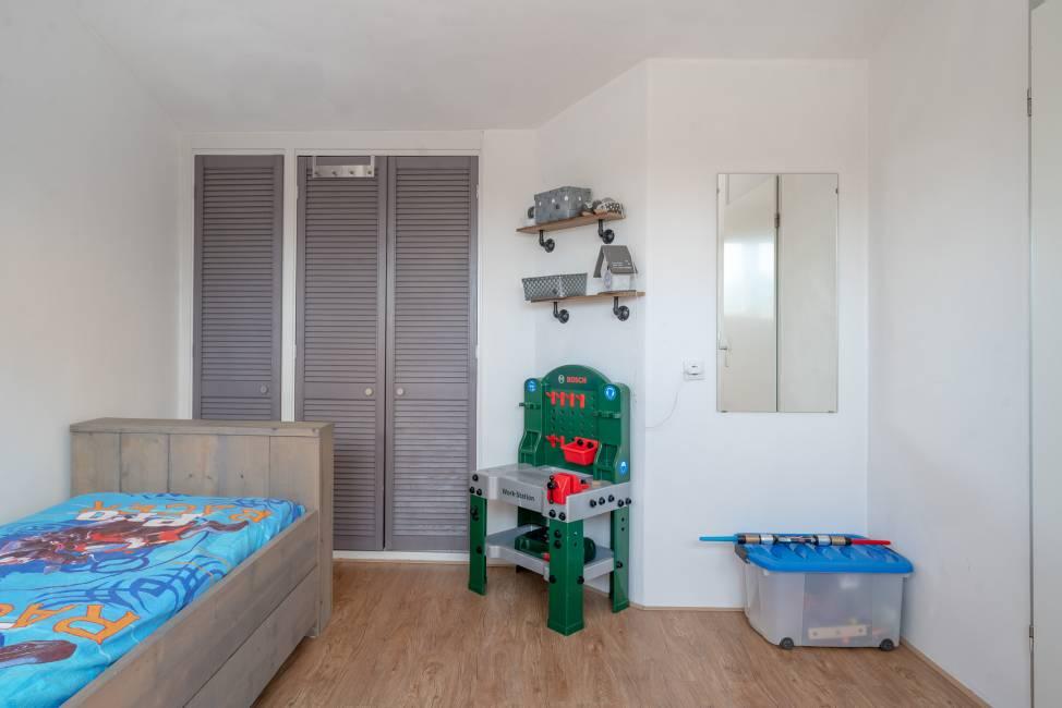 Kromme 14, Drenthe, 9431 HM, 1975 Bedrooms Bedrooms, ,6 BadkamerBadkamer,Woningen,Te koop,Kromme,2,1126