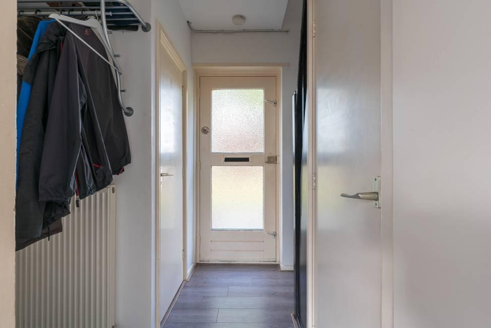 Beukenlaan 43, Drenthe, 1956 Bedrooms Bedrooms, ,4 BadkamerBadkamer,Tussenwoning,Te koop,Beukenlaan ,2,1133