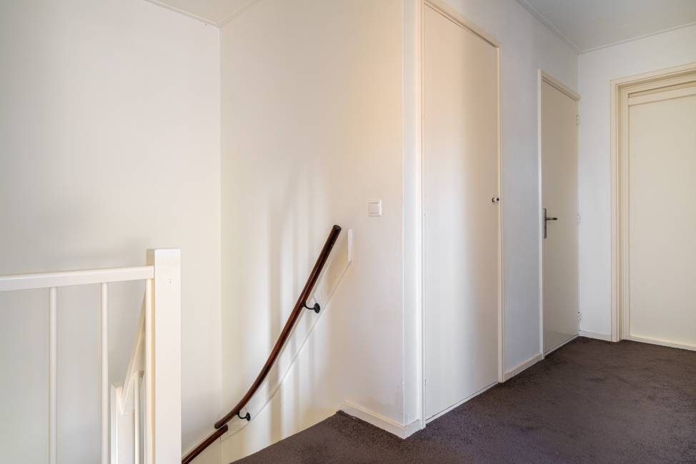 Brinklaan 21, Drenthe, 1959 Bedrooms Bedrooms, ,4 BadkamerBadkamer,Twee onder een kap,Te koop,Brinklaan,2,1136