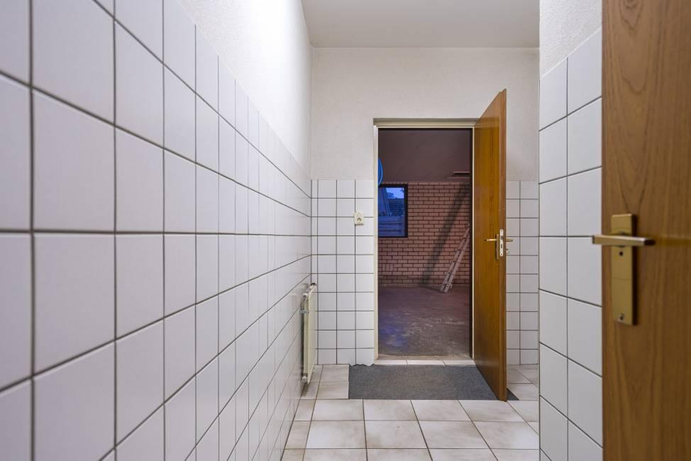 Zuidbrink 7, Drenthe, 1987 Bedrooms Bedrooms, ,4 BadkamerBadkamer,Vrijstaande woning,Te koop,Zuidbrink,2,1137