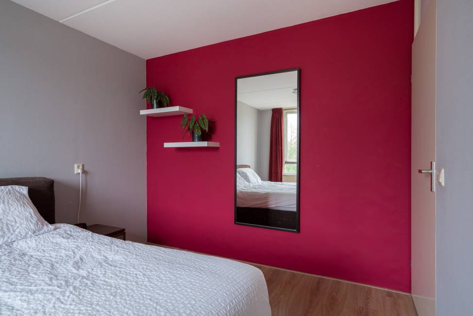 Proekshof 34, Drenthe, 1988 Bedrooms Bedrooms, ,5 BadkamerBadkamer,Twee onder een kap,Te koop,Proekshof,3,1138