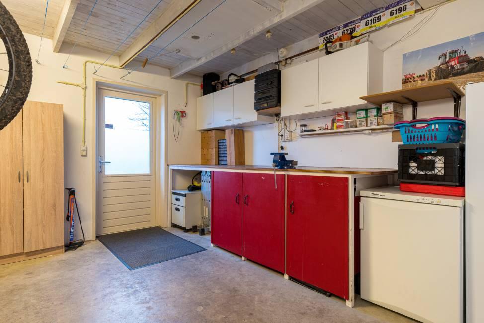 De Steeg 20, Drenthe, 1986 Bedrooms Bedrooms, ,5 BadkamerBadkamer,Vrijstaande woning,Te koop,De Steeg ,2,1139