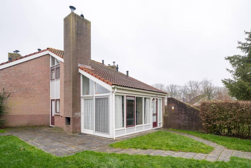 Het Zwiggelterveld 145, Drenthe, 1991 Bedrooms Bedrooms, ,3 BadkamerBadkamer,Schakelwoning,Te koop,Het Zwiggelterveld,2,1141