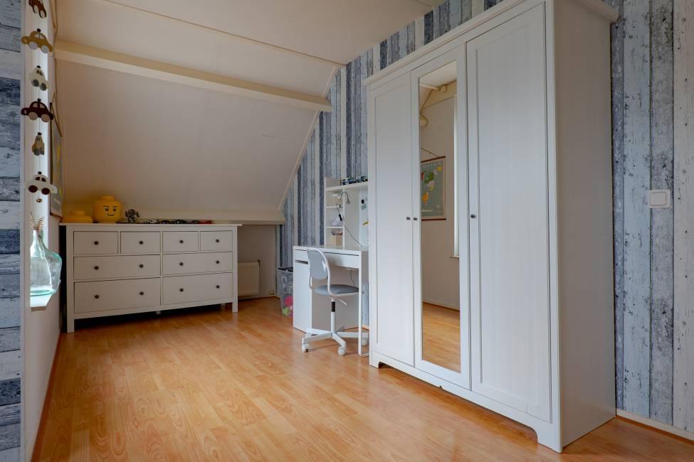 Selhof 10, Drenthe, 1987 Bedrooms Bedrooms, ,5 BadkamerBadkamer,Eengezinswoning,Te koop,Selhof,3,1142