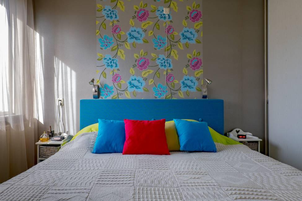 Selhof 7, Drenthe, 1990 Bedrooms Bedrooms, ,6 BadkamerBadkamer,Twee onder een kap,Te koop,Selhof,3,1145