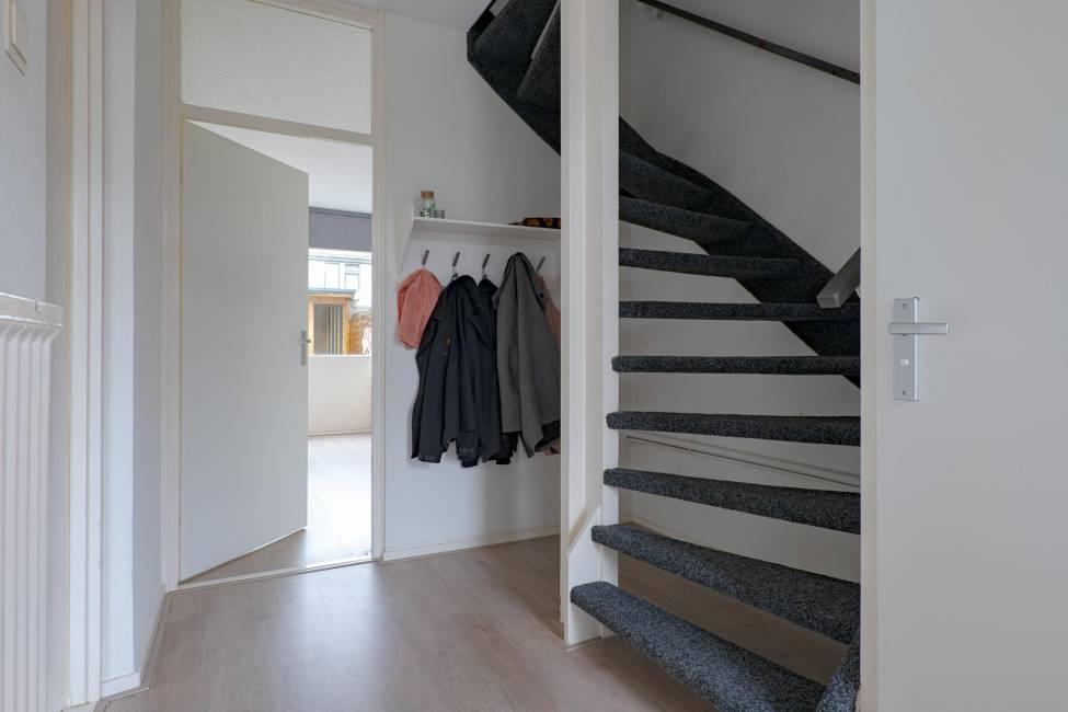 Moezelstraat 18, Drenthe, 1972 Bedrooms Bedrooms, ,5 BadkamerBadkamer,Eengezinswoning,Te koop,Moezelstraat,3,1147