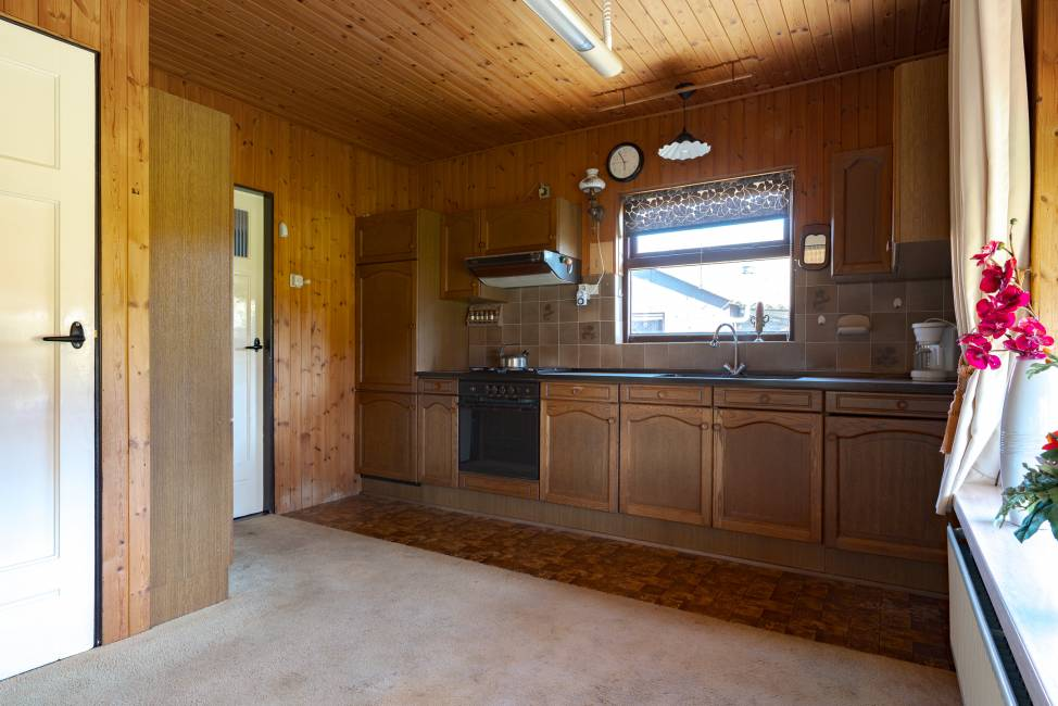 Haarweg 9, Drenthe, 1954 Bedrooms Bedrooms, ,4 BadkamerBadkamer,Eengezinswoning,Te koop,Haarweg,2,1156