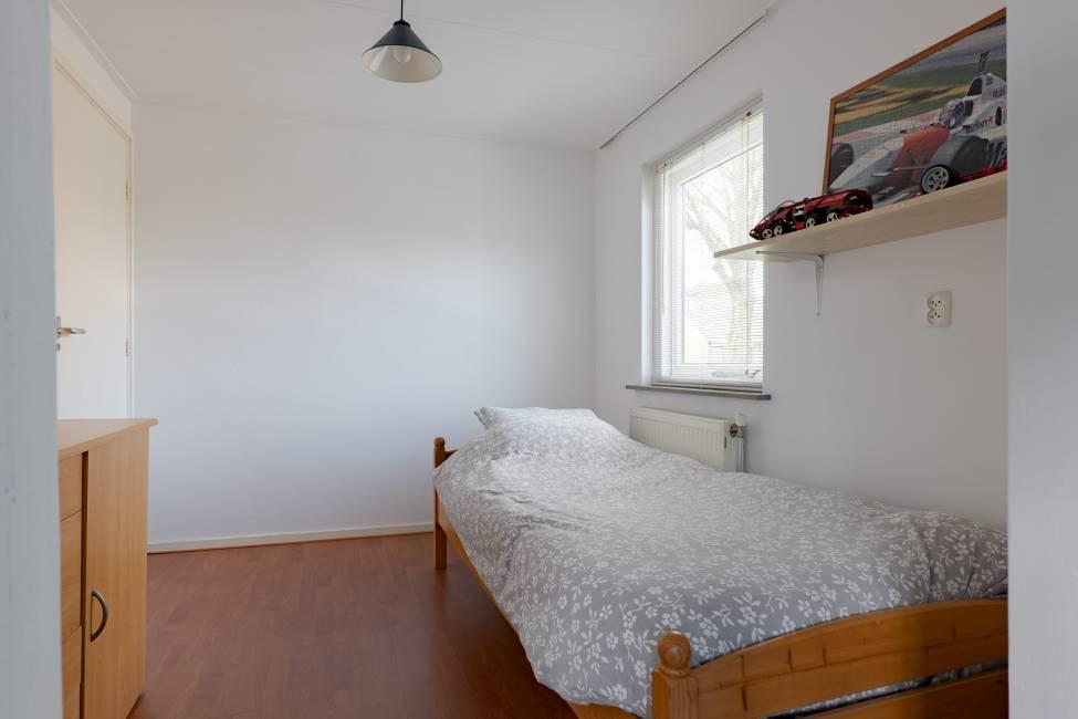 Brinklaan 26, Drenthe, 1963 Bedrooms Bedrooms, ,5 BadkamerBadkamer,Eengezinswoning,Te koop,Brinklaan,2,1160