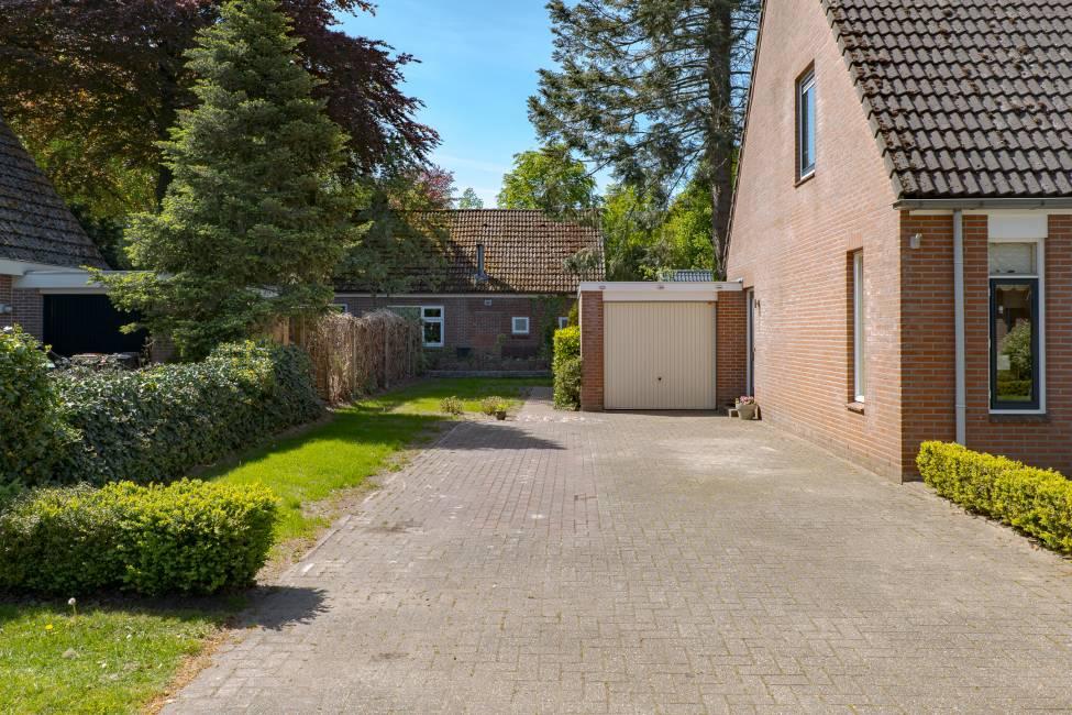 De Gloep 6, Drenthe, 1990 Bedrooms Bedrooms, ,5 BadkamerBadkamer,Woningen,Te koop,De Gloep,3,1165