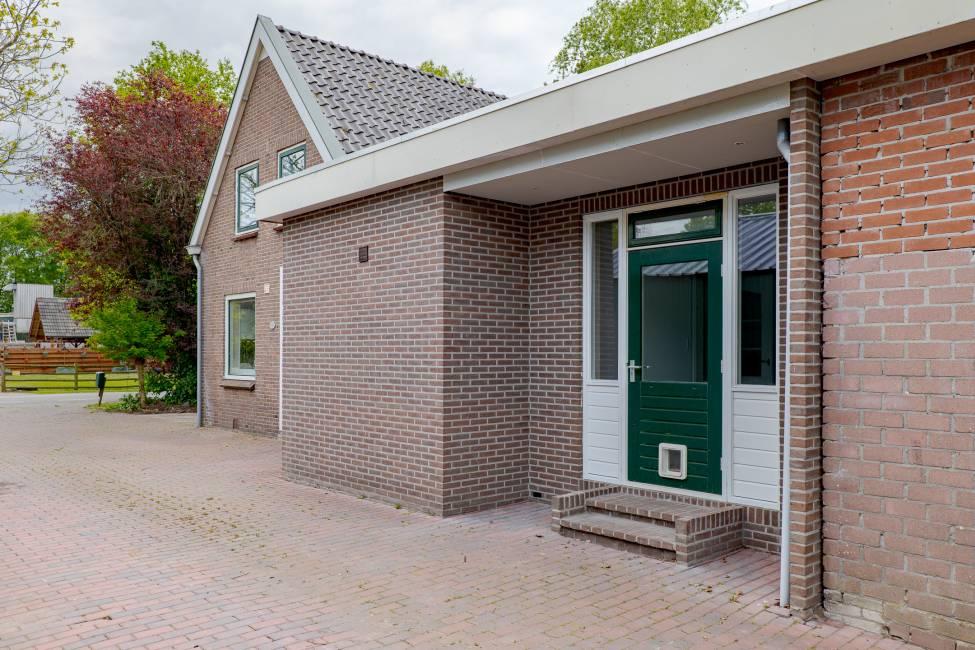 Mr. H. Smeengeweg 48, Drenthe, 1952 Slaapkamers Slaapkamers, ,6 BadkamerBadkamer,Woningen,Te koop,Mr. H. Smeengeweg,2,1167