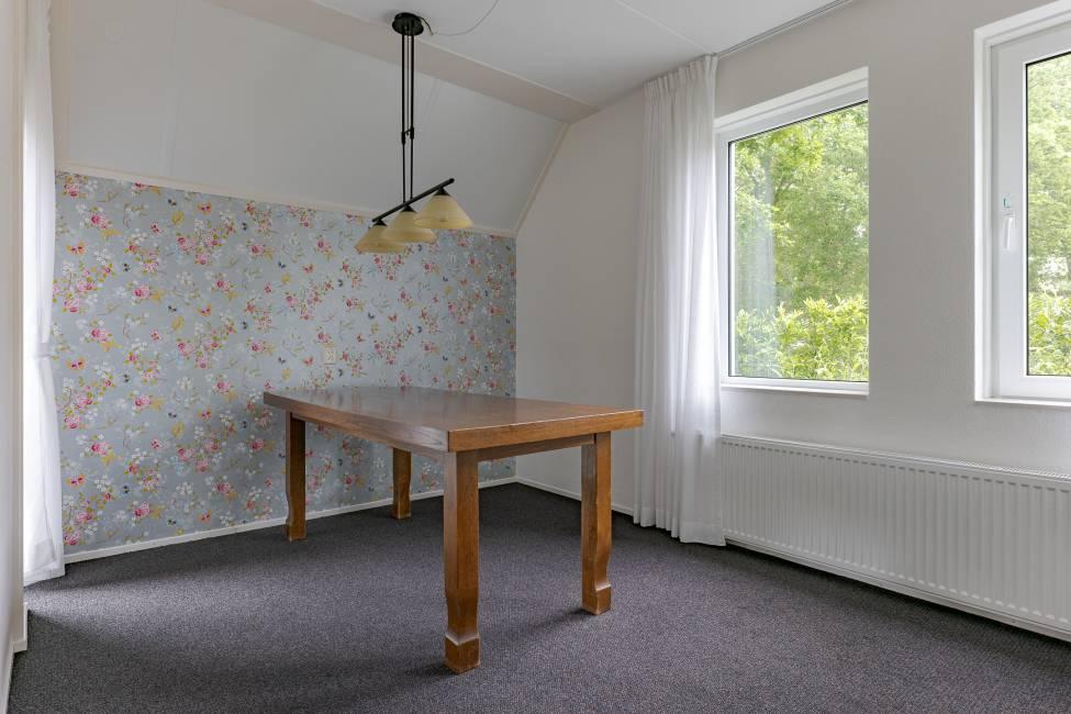 Gagelmaat 4-158, Drenthe, 1997 Slaapkamers Slaapkamers, ,4 BadkamerBadkamer,Recreatiewoning,Te koop,Gagelmaat,2,1171
