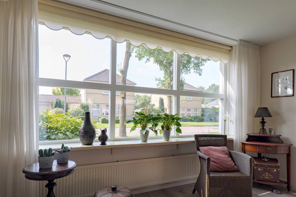 Pieterbergweg 1, Drenthe, 1996 Slaapkamers Slaapkamers, ,4 BadkamerBadkamer,Eengezinswoning,Te koop,Pieterbergweg ,2,1173