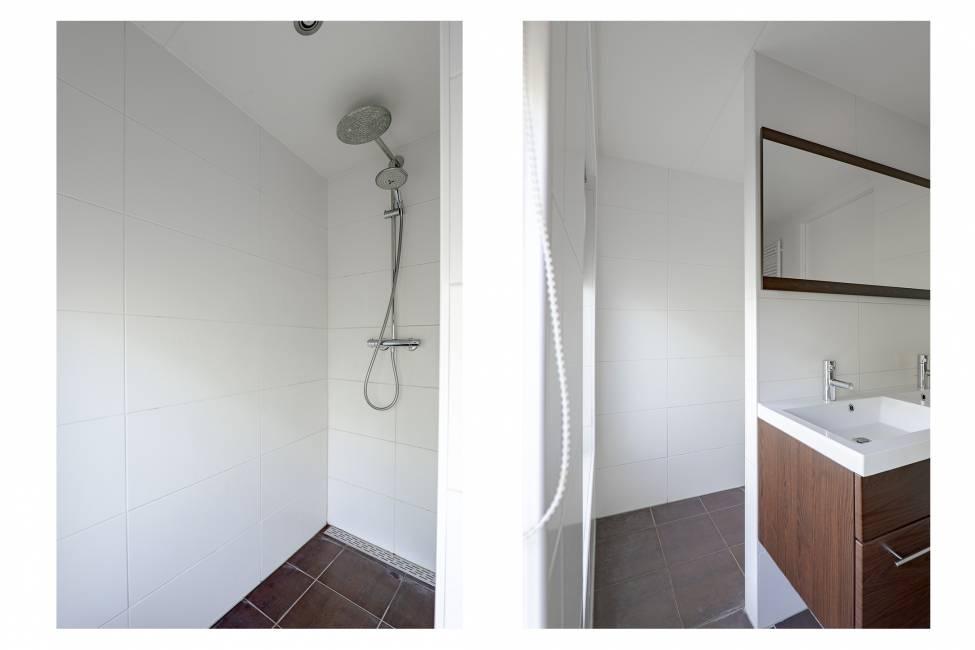 Brinkhof 23, Westerbork, Drenthe, 1987 Slaapkamers Slaapkamers, ,5 BadkamerBadkamer,Twee onder een kap,Te koop,Brinkhof ,3,1175