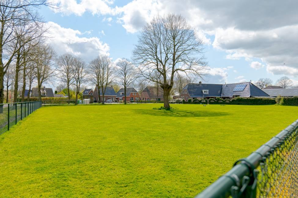 Boerstraat 4, Drenthe, 1951 Slaapkamers Slaapkamers, ,7 BadkamerBadkamer,Woonboerderij,Te koop,Boerstraat ,2,1177