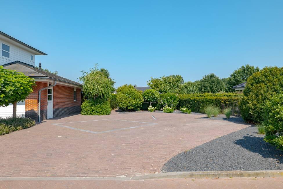 Koemaat 3, Drenthe, 2003 Slaapkamers Slaapkamers, ,5 BadkamerBadkamer,Villa,Te koop,Koemaat,2,1178