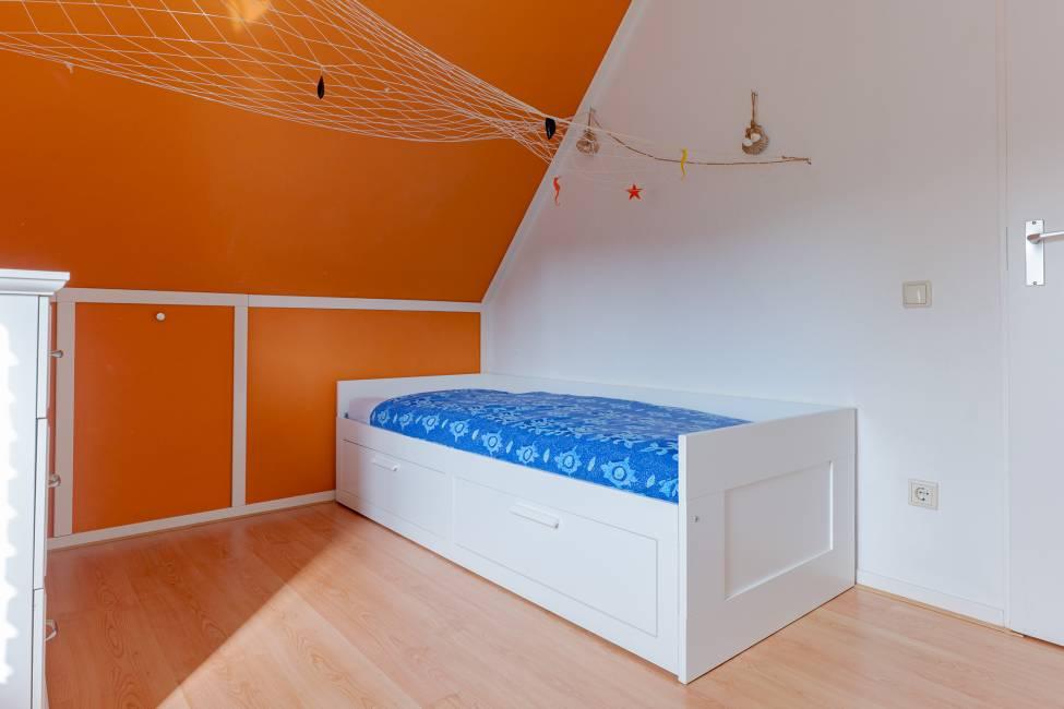 Eikenlaan 21, Drenthe, 2012 Slaapkamers Slaapkamers, ,4 BadkamerBadkamer,Twee onder een kap,Te koop,Eikenlaan,3,1179