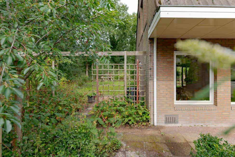 Uutlangen 6, Drenthe, 1976 Slaapkamers Slaapkamers, ,5 BadkamerBadkamer,Eengezinswoning,Te koop,Uutlangen,2,1180