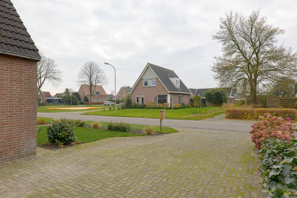 Haarweg 17, Drenthe, 1955 Slaapkamers Slaapkamers, ,3 BadkamerBadkamer,Woningen,Te koop,Haarweg,2,1191