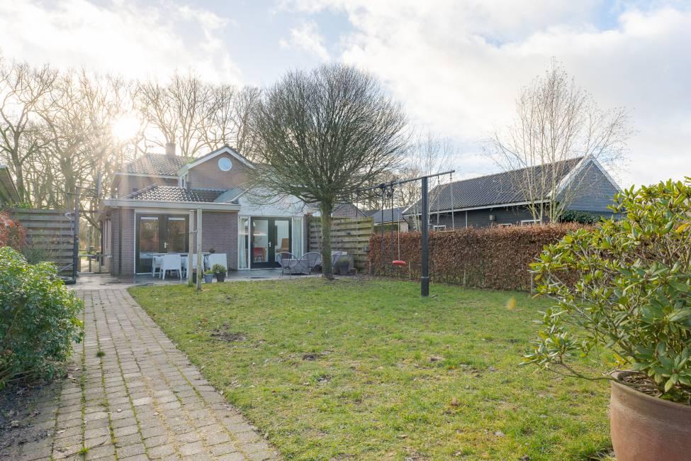 Pieterberweg 9, Drenthe, 1951 Slaapkamers Slaapkamers, ,5 BadkamerBadkamer,Woningen,Te koop,Pieterberweg ,2,1197