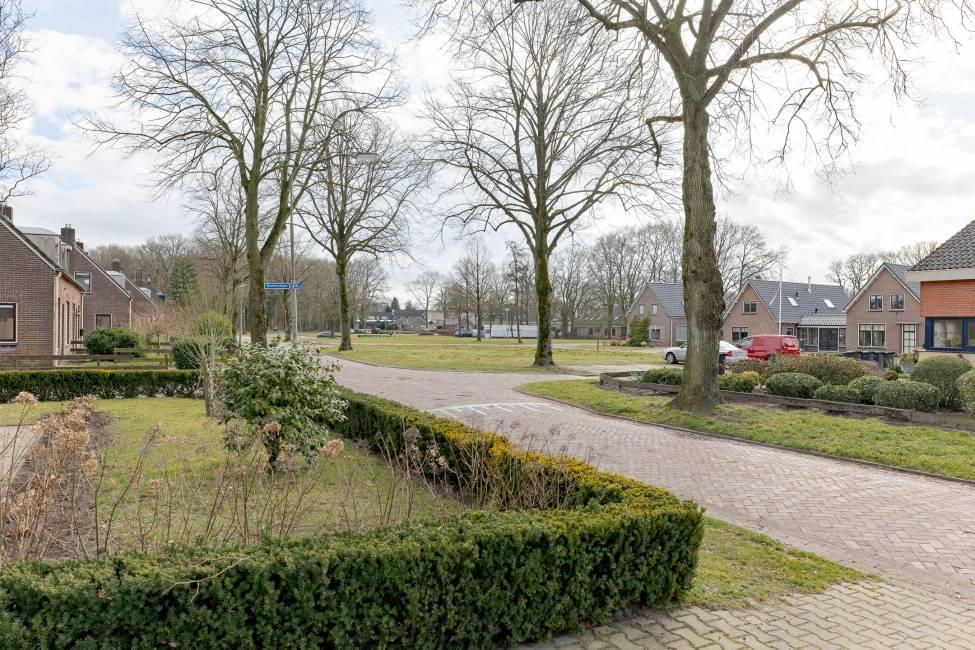 Lindelaan 38, Drenthe, 1950 Slaapkamers Slaapkamers, ,6 BadkamerBadkamer,Eengezinswoning,Te koop,Lindelaan,2,1203