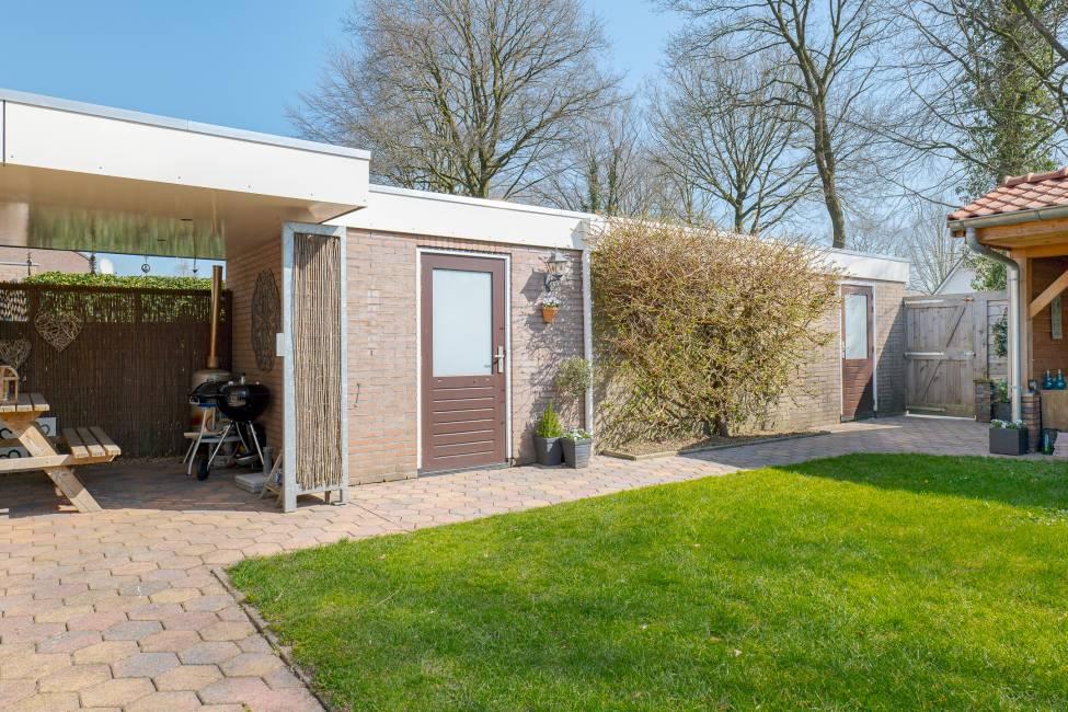 Leemskoel 60, Drenthe, 1969 Slaapkamers Slaapkamers, ,4 BadkamerBadkamer,Eengezinswoning,Te koop,Leemskoel,2,1206