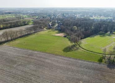 Drenthe, ,Bedrijfsonroerendgoed,Te koop kavel bedrijven,1207