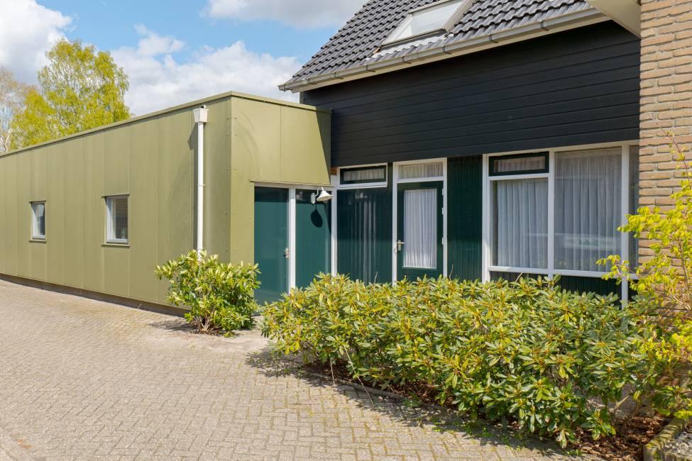 Boerstraat 2, Drenthe, 1963 Slaapkamers Slaapkamers, ,8 BadkamerBadkamer,Woningen,Te koop,Boerstraat,2,1209